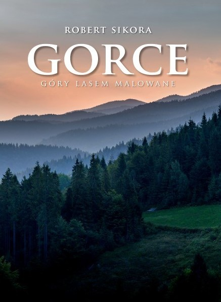 GORCE GÓRY LASEM MALOWANE RUTHENUS (1)
