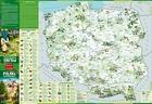 POLSKA PARKI NARODOWE mapa dla dzieci plus MEGA KOLOROWANKA STUDIO PLAN 2020 (3)