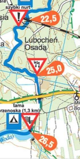 WDA wodoodporna mapa kajakowa STUDIO PLAN 2020 (3)