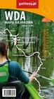 WDA wodoodporna mapa kajakowa STUDIO PLAN 2020 (2)