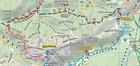 TATRZAŃSKI PARK NARODOWY mapa turystyczna wodoodporna 1:30 000 COMPASS 2019 (3)