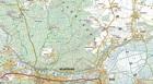 KASZUBSKIE WYBRZEŻE BAŁTYKU mapa turystyczna laminowana 1:55 000 COMPASS 2020 (4)