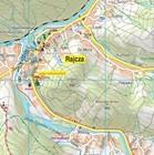 BESKID ŻYWIECKI CZ. WSCH mapa turystyczna 1:25 000 STUDIO PLAN 2020 (3)