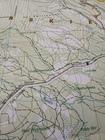 BESKID ŻYWIECKI CZ. WSCH mapa turystyczna 1:25 000 STUDIO PLAN 2020 (5)