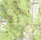 RUDAWY JANOWICKIE mapa turystyczna 1:25 000 PLAN 2020 (2)