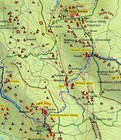 RUDAWY JANOWICKIE mapa turystyczna 1:25 000 PLAN 2020 (3)