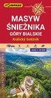 MASYW ŚNIEŻNIKA GÓRY BIALSKIE mapa turystyczna 1:35 000 COMPASS 2020 (1)