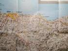 KRETA mapa 1:140 000 MICHELIN 2019 (3)