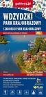 WDZYDZKI I ZABORSKI PARK KRAJOBRAZOWY mapa turystyczna 1:25 000 STUDIO PLAN 2020 (2)