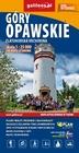 GÓRY OPAWSKIE mapa turystyczna 1:25 000 STUDIO PLAN 2018 (1)