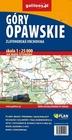 GÓRY OPAWSKIE mapa turystyczna 1:25 000 STUDIO PLAN 2018 (5)