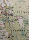 SEZON NA ROZTOCZE mapa turystyczna 1:100 000 PAWEŁ WŁAD 2019 (2)