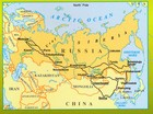 KOLEJ TRANSSYBERYJSKA BAJKAŁ mapa GIZIMAP 2020 (2)