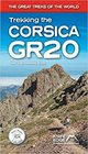 KORSYKA Trekking in the Corsica G20 przewodnik KEO 2020 (1)