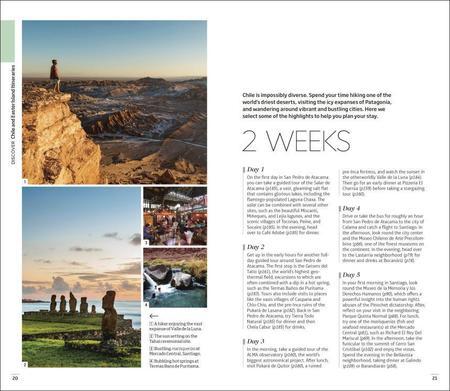 CHILE I WYSPA WIELKANOCNA przewodnik turystyczny DK 2020 (5)