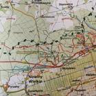 POWIAT GORZOWSKI mapa turystyczna 1:75 000 SYGNATURA 2019 (3)