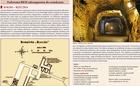 GÓRY SOWIE mapa turystyczna 1:35 000 COMPASS 2020 (4)