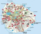 LA GOMERA  70 wycieczek ROTHER w. ang 2020 (2)