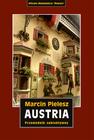 AUSTRIA przewodnik subiektywny MARCIN PIELESZ REWASZ 2020 (1)