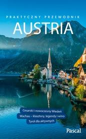 AUSTRIA praktyczny przewodnik PASCAL