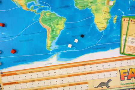 FAUNA gra edukacyjna II edycja REBEL (4)