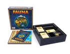 FAUNA gra edukacyjna II edycja REBEL (2)