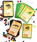 FAUNA gra edukacyjna II edycja REBEL (3)