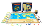 FAUNA gra edukacyjna II edycja REBEL (5)
