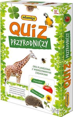 Quiz przyrodniczy z zagadkami 2020 Adamigo (1)