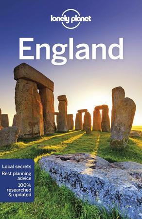 ANGLIA ENGLAND 10 przewodnik LONELY PLANET 2019 (1)