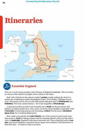 ANGLIA ENGLAND 10 przewodnik LONELY PLANET 2019 (7)