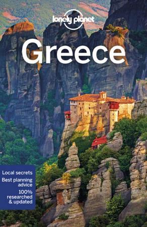 GRECJA 14 przewodnik LONELY PLANET 2020 (1)