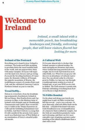 IRLANDIA 14 przewodnik LONELY PLANET 2020 (7)