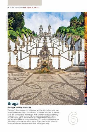 PORTUGALIA BEST OF w.2 przewodnik LONELY PLANET 2019 (6)