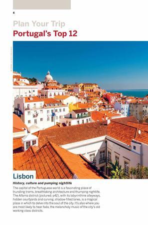 PORTUGALIA BEST OF w.2 przewodnik LONELY PLANET 2019 (4)