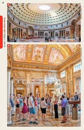 RZYM 11 przewodnik turystyczny LONELY PLANET 2019 (8)