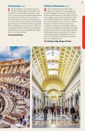 RZYM 11 przewodnik turystyczny LONELY PLANET 2019 (4)
