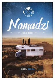 Nomadzi. Życie w drodze ZNAK 2020