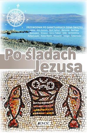 PO ŚLADACH JEZUSA przewodnik wyd. JEDNOŚĆ 2020 (1)