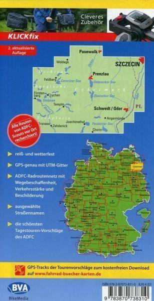 UCKERMARK mapa rowerowa 1:75 000 ADFC 2020 (6)
