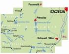 UCKERMARK mapa rowerowa 1:75 000 ADFC 2020 (2)