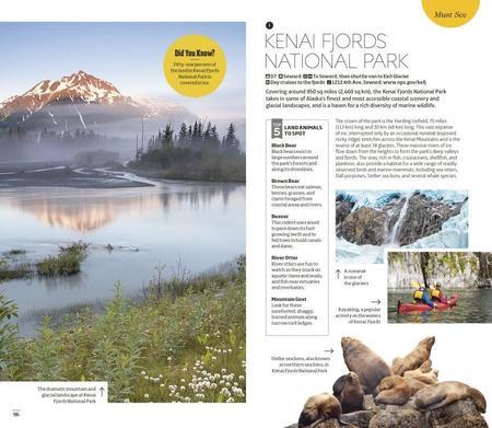 ALASKA przewodnik turystyczny DK 2020 (5)