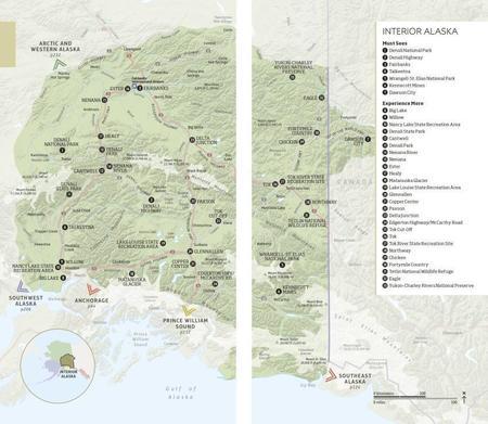 ALASKA przewodnik turystyczny DK 2020 (6)