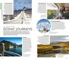 ALASKA przewodnik turystyczny DK 2020 (4)