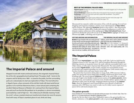 TOKIO TOKYO 8 przewodnik ROUGH GUIDES 2020 (2)
