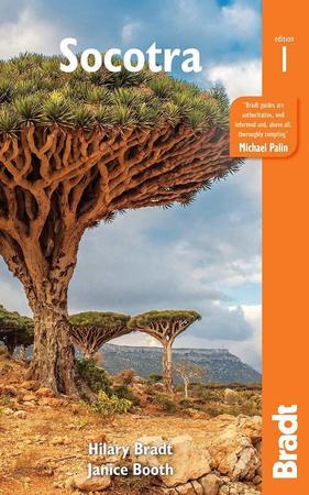 SOCOTRA 1 przewodnik turystyczny BRADT 2020 (1)