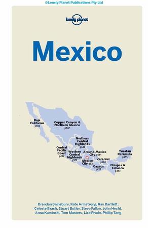 MEKSYK 16 przewodnik LONELY PLANET 2018 (3)