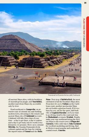 MEKSYK 16 przewodnik LONELY PLANET 2018 (7)