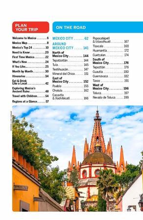 MEKSYK 16 przewodnik LONELY PLANET 2018 (8)