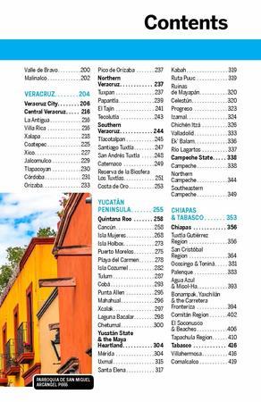 MEKSYK 16 przewodnik LONELY PLANET 2018 (9)
